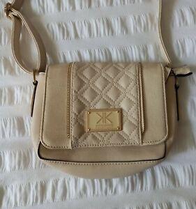 Kim Kardashian Kollection KK Ladies Small Handbag