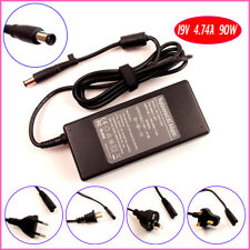 Laptop Ac Power Adapter Charger for HP Pavilion HDX16 HDX 16T X16 16-1370us