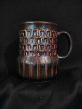 Wedgwood PENNINE - Coffee Mug