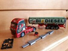 Camions miniatures AWM 1:87