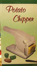 Patata ALLEGRO Chips Frutta Verdura Patate Fritte AFFETTATRICE Peeler taglierina Chopper