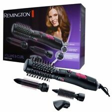Remington Ceramic Hair Multi Stylers Tongs