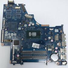 HP Laptop 15-BS Motherboard Main System Board Intel® 924749-601 MB89