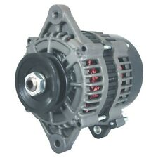 NEW ALTERNATOR FITS MARINE MERCRUISER 3.0 - 9.0L 7SI 1998-ON 862030 & OTHERS