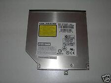 Graveur DVD DVR-K14DA Medion CAD2000 CAD-2000 MD95318