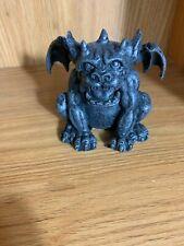 """Gargoyle 3"""" figurine"""