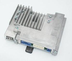 2015-2020 Mazda CX-3 DK Navigation Media CMU Control Unit OEM Genuine DB9L669C0M