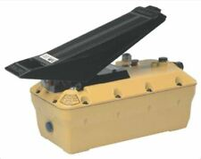 New Listingparker 82c 0ap Enerpac Airhydraulic Pump