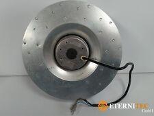 Axial Fan Axiallüfter ECOFIT 2RRE45 250*56R Z37-06