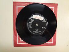 "DIB COCHRAN & EARWIGS:(w/Marc Bolan)Oh Baby-Universal Love-U.K.7""70 Bell BLL1121"