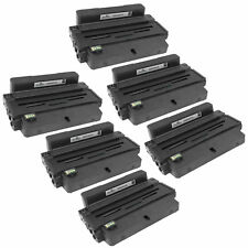 Compatible 106R02307 High Capacity Xerox Phaser 3320 Black Laser Toner 6 Pack