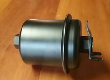 Honda Marine Fuel Filter NOS 16010 - ST5 - 933  H 1