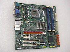 Acer Veriton M670g S670g Desktop Motherboard Q45T-AM DDR3 MB.V6307.005