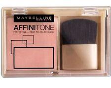 Maybelline Afinitone Blusher 62 Rosewood  new sealed