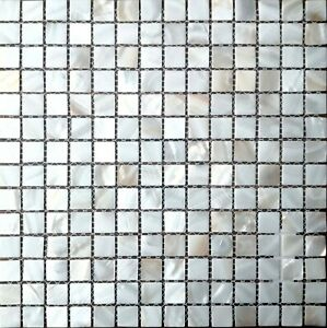 Shell Mosaic For Sale Ebay