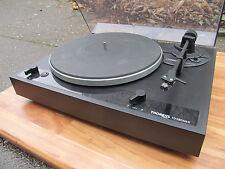 Classical THORENS TD 280 MK II