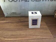 Rare Perfume VINTAGE LANVIN ARPEGE 1/2fl.oz 0.5oz 15ml Pure Extrait Parfum Femme