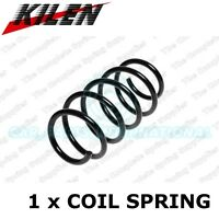 Kilen FRONT Suspension Coil Spring for OPEL/VAUXHALL CORSA SPORT Part No. 20075