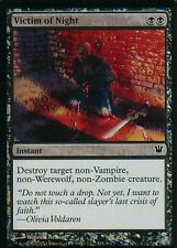 Victim of Night foil | nm | Innistrad | Magic mtg