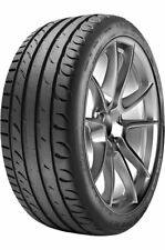 TYRE ULTRA HIGH PERFORMANCE XL 245/40 R19 98Y TAURUS
