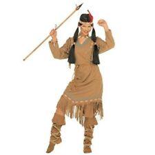 Abbigliamento e accessori indi Widmann marrone