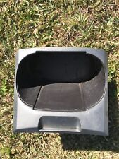 Genuine Ford Falcon BA BF XR6 Centre Console Drink /Cup Holder (T)
