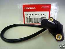 GENUINE HONDA CBR900RR CBR929RR CB600F Hornet Speedo Meter Sensor 37700-MCJ-003
