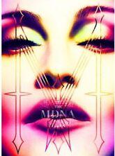 Madonna - Mdna World Tour [New Blu-ray]