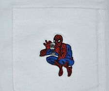 2a381b84e Uniqlo Marvel x Jason Polan Spider-Man Size M
