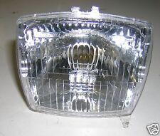 BB 154125 Unidad Óptica Peugeot 50 cc 103 104 105