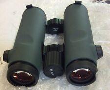 Swarovski El 8x32 Binoculars Green 32208