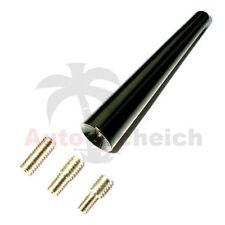 Sport Kurz Stab Antenne Antennenstab für BMW E81 E87 E88 Z3 Z4 E46 E85 E86 E89