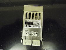 Ws-g5486 Cisco Systems 1000base-lx GBIC Module 30-0703-02