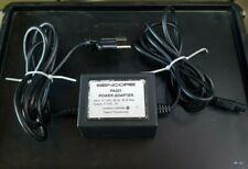 SENCORE PA251 POWER ADAPTER  (IN18S1B3)