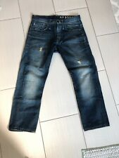 G-star Victor Straight Jeans 32x28