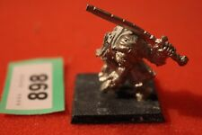 Citadel C23 Warhammer Giant Ogre Bounty Hunter Games Workshop Metal Fantasy