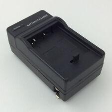 Battery Charger fit SONY Cyber-Shot DSC-HX7V HX9V DSC-H70 DSC-W290 DSC-W120 W220