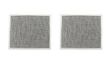 (2) Range Hood Vent Grease Filter for Jenn Air, Maytag AP4089729