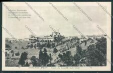 Alessandria Varengo Monferrato cartolina RB3750