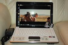 "HP Pavilion dv4-2145(4GB Ram 320G AMD II 2 3GHz) 14.1"" LCD PC Webcam Remote HDMI"
