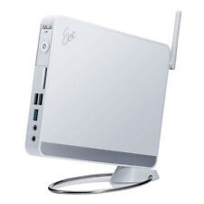 PC Desktops & All-in-Ones mit Intel Atom-Prozessor und HDMI Anschluss