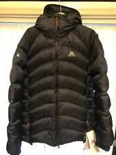 womans mountain equipment jacket (size 16)