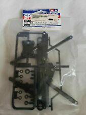 51381 Tamiya F104 F Parts (Front Suspension) TRF102/F104v2 - NIB
