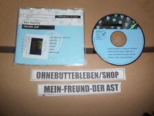 CD Pop Don Henley - Inside Job (13 Song) Promo WEA +Promo/Dia
