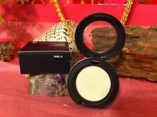 "MAC Eye Shadow Eyeshadow "" VANILLA "" NEW IN BOX"