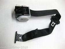 2006 Saab 9-3 93 Seat Belt Rear Driver Left 12795565 OEM 03 04 05 06 07
