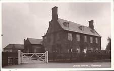 Thorrnby near Guilsborough. Stone House.