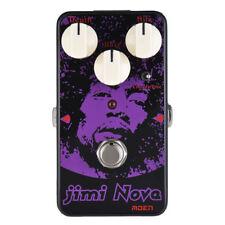 MOEN | AM-VB Jimi Nova | Vibe Vibrato or Chorus Hendrix Vibe Tones Guitar Effect