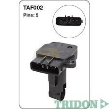 TRIDON MAF SENSORS FOR Toyota Camry MCV36 06/06-3.0L (1MZ-FE) DOHC (Petrol)