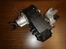Jeep CJ 80-86      Dana 300 Transfer Case            FREE SHIPPING